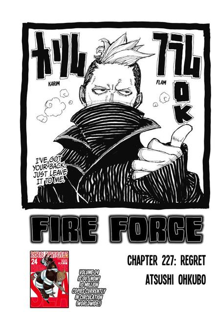 fire-brigade-of-flames-227-1