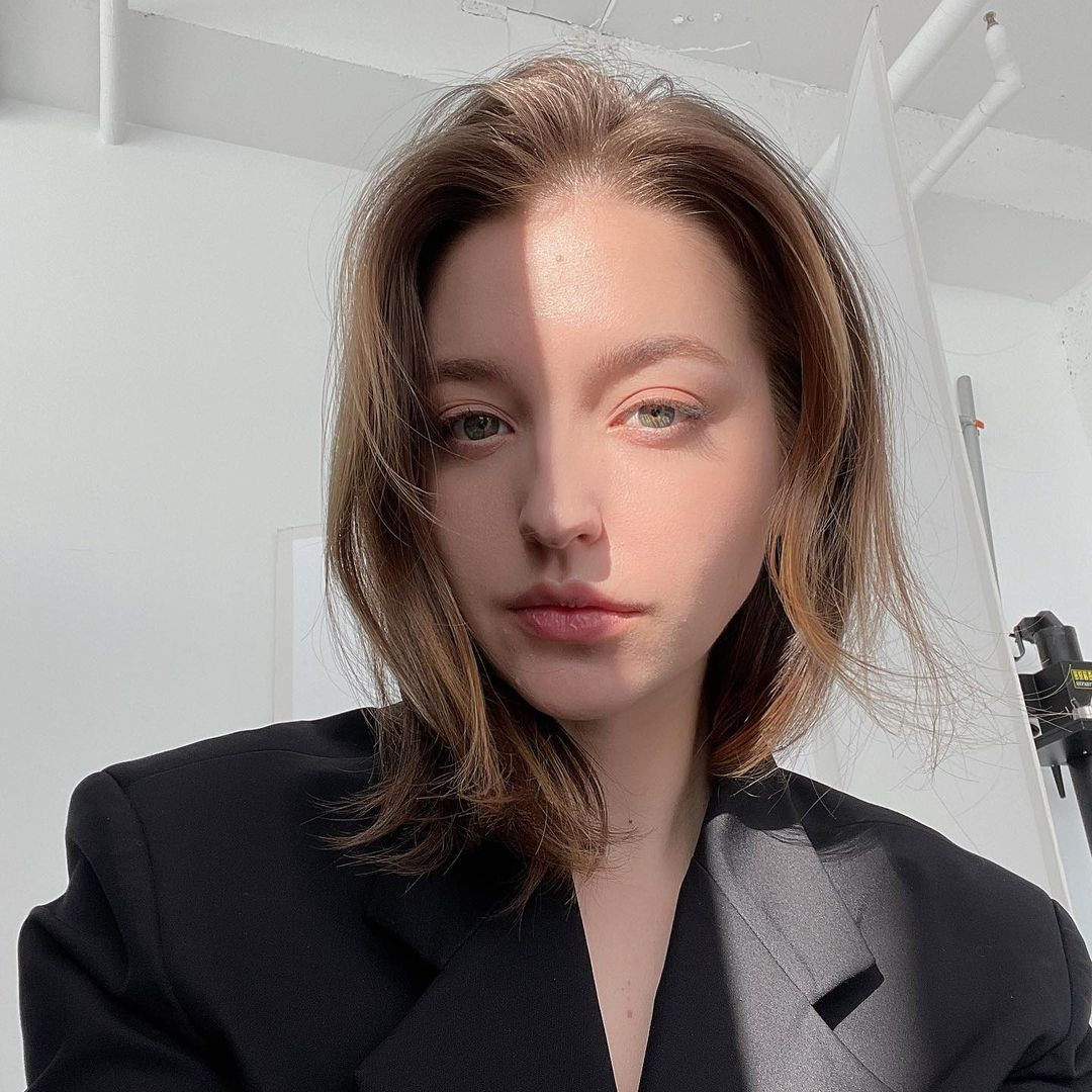 Angelina-Danilova-Wallpapers-Insta-Fit-Bio-12