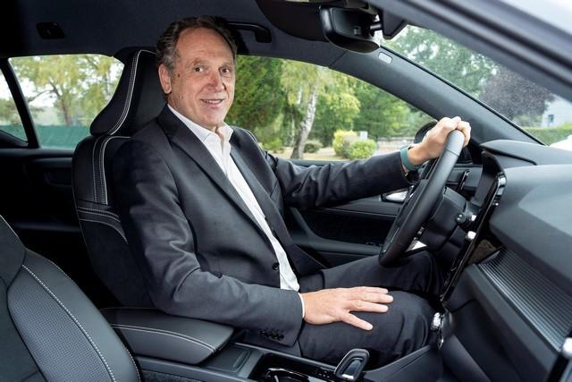 Volvo Cars sur les podiums des marques premiums et Endurance de la Cote d'Amour des Constructeurs en 2020 272066-Volvo-XC40-Recharge-100-lectrique-et-Yves-Pasquier-Desvignes-Pr-sident
