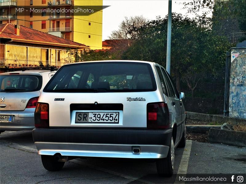 avvistamenti auto storiche - Pagina 12 Fiat-Tipo-i-e-1-4-69cv-93-SR394554-178-087-14-2-2019