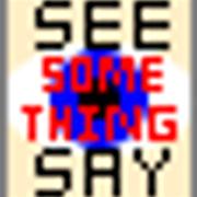 [Image: See_Say.PNG]