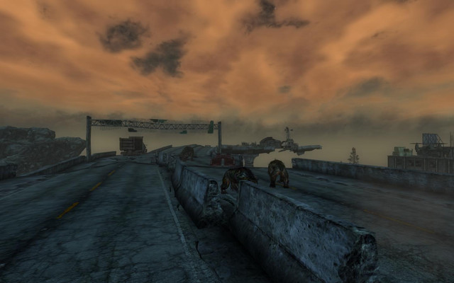 Fallout-NV-2019-06-21-23-28-12-27.jpg