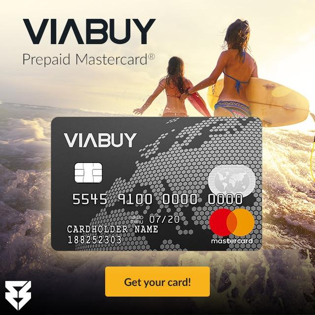 [Image: Marco-Spoerrle-Master-Card-Banking-Easy-10.jpg]