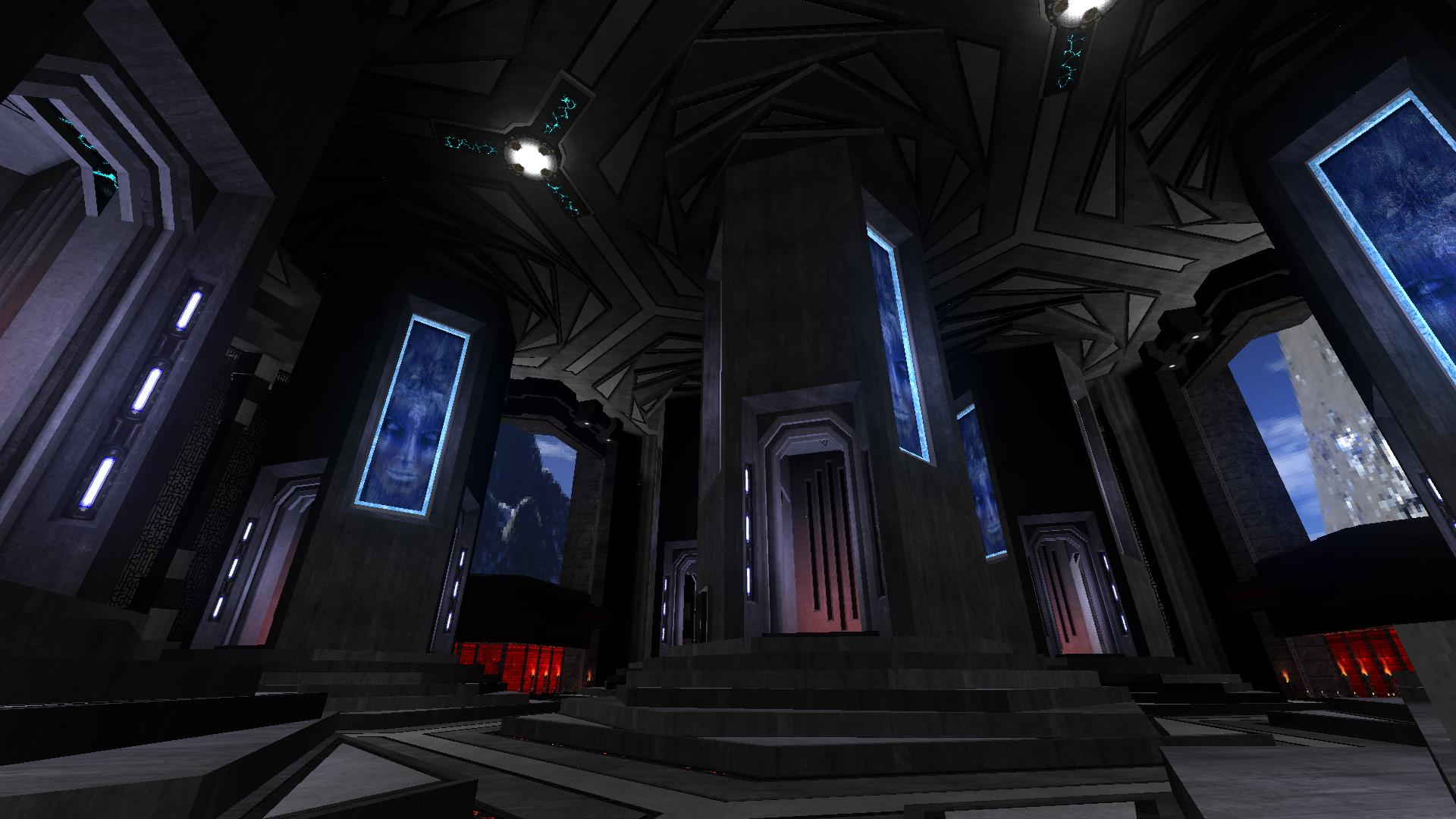 Screenshot-Doom-20191223-200711.png