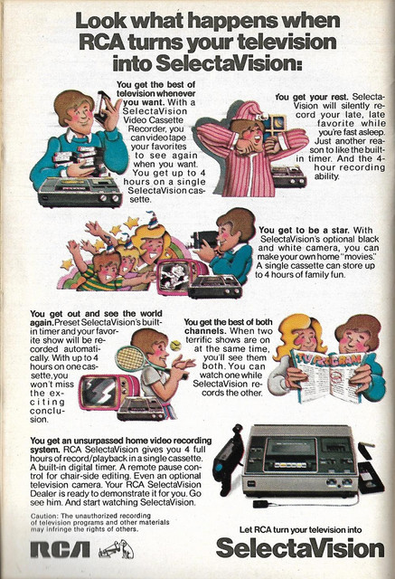 https://i.ibb.co/QpYPKZW/Early-VCR-Ad-TV-Guide-March-25-31-1978.jpg