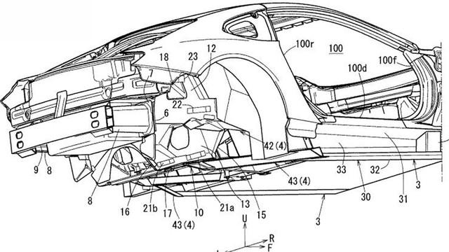 202? - [Mazda] RX-7 - Page 2 D6-C3-EACD-0928-45-AF-B9-EC-81-A7731599-F7