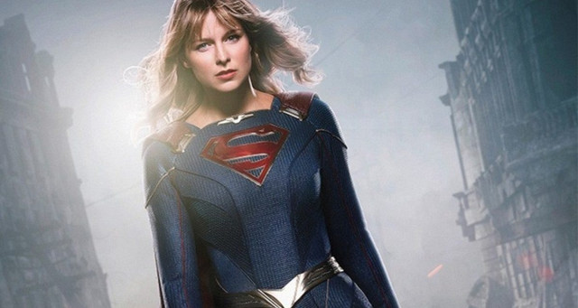 supergirl-season-5-new-suit-official-1200x640