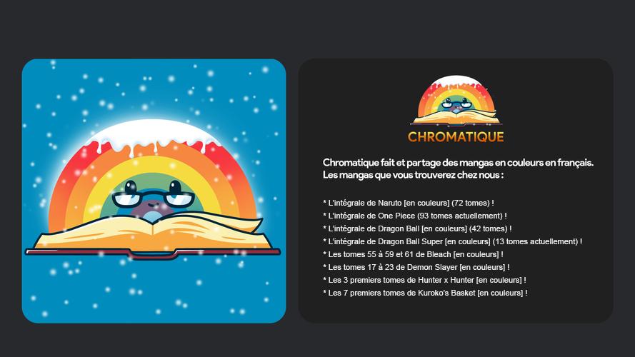 chromatique.png