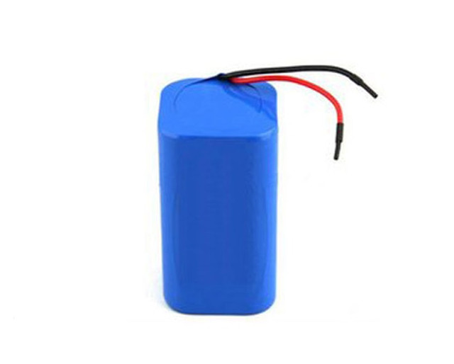 https://i.ibb.co/QpZzQwf/custom-li-ion-battery-manufacturer.jpg