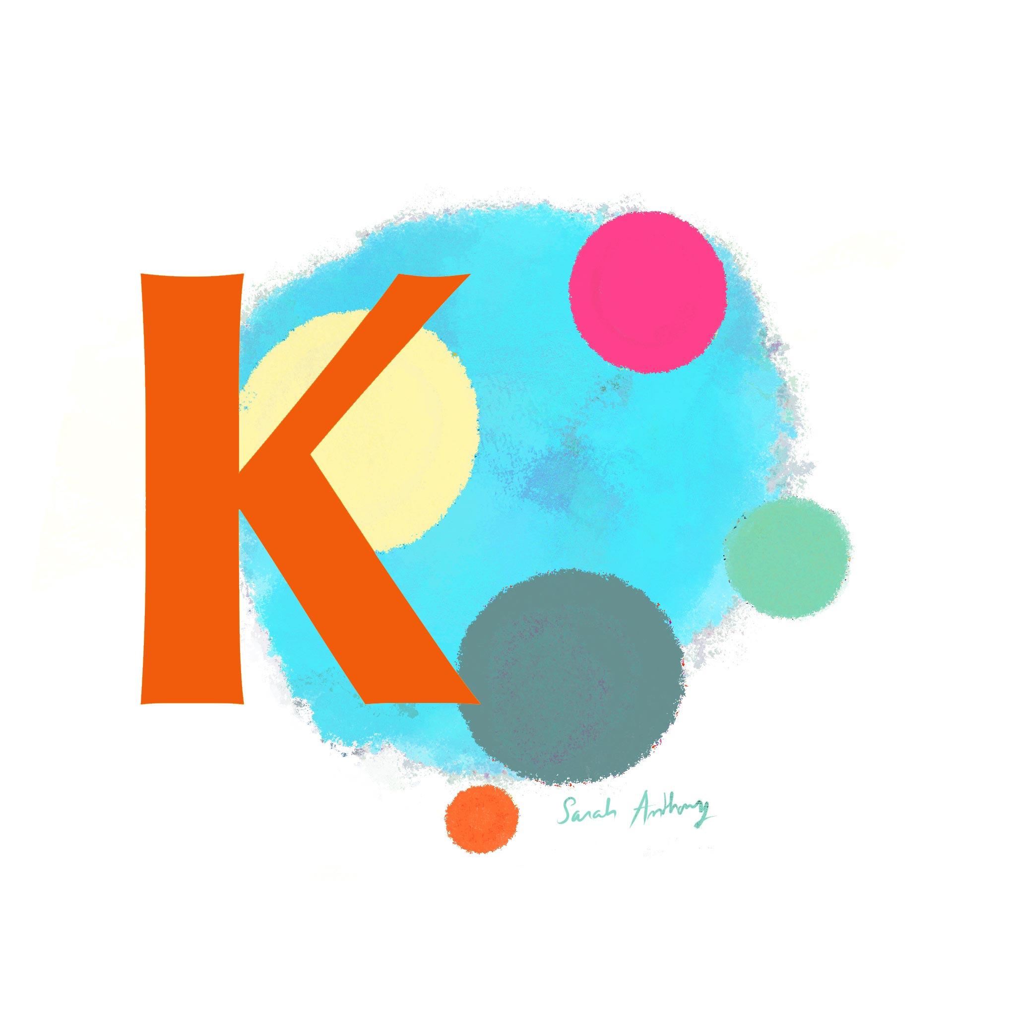 K-bis-r-duit