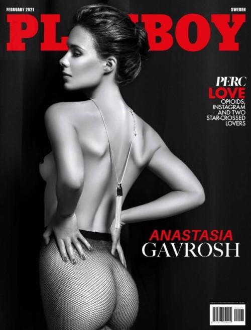 [Imagen: Playboy-Sweden-February-2021.jpg]