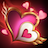 Heartseeker-profileicon