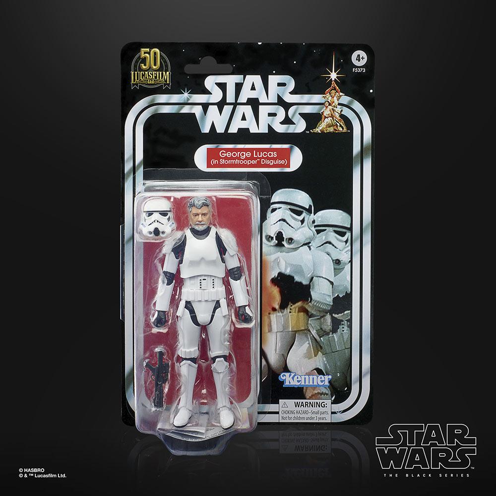 Black-Series-George-Lucas-In-Stormtrooper-Disguise-Lucasfilm-50th-Anniversary-Carded.jpg