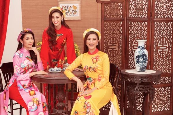 Top-3-Hoa-Hau-Hoan-Vu-Viet-Nam-2019-Ao-dai-by-Thuy-Nguyen-4-1600x1200.jpg