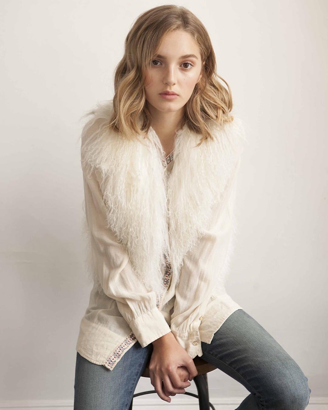 Kaitlyn-Bernard-4