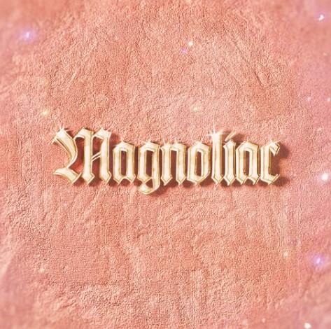 Magnoliac