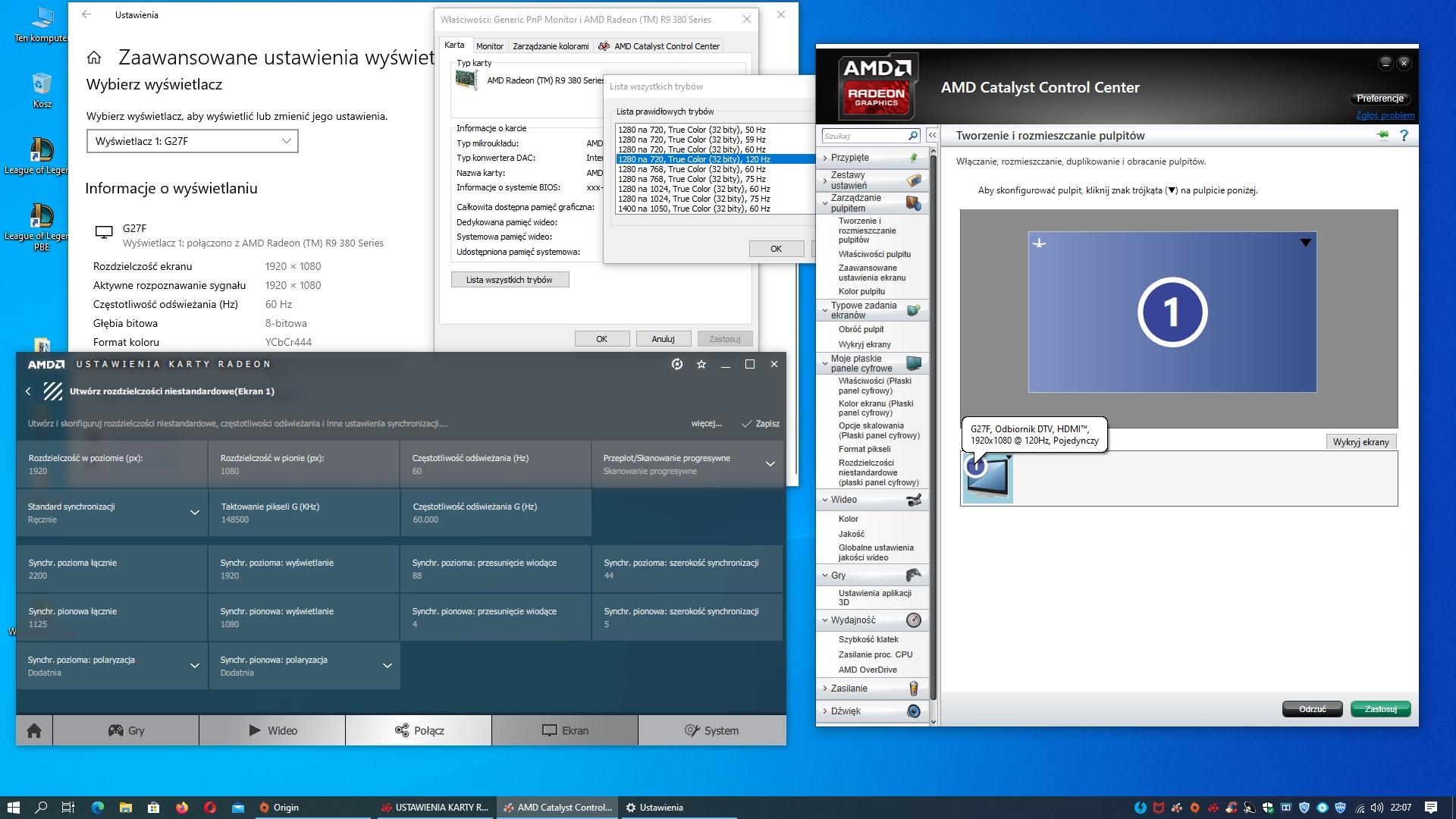 G27-F-HDMI-DP5.jpg