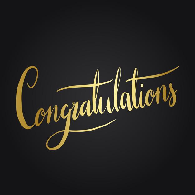 Resultados - Dinámica Missiólogos Expertos del certamen Miss Earth Burkina 2021 Felicitaciones-tipografia-redaccion-estilo-vector-53876-57406