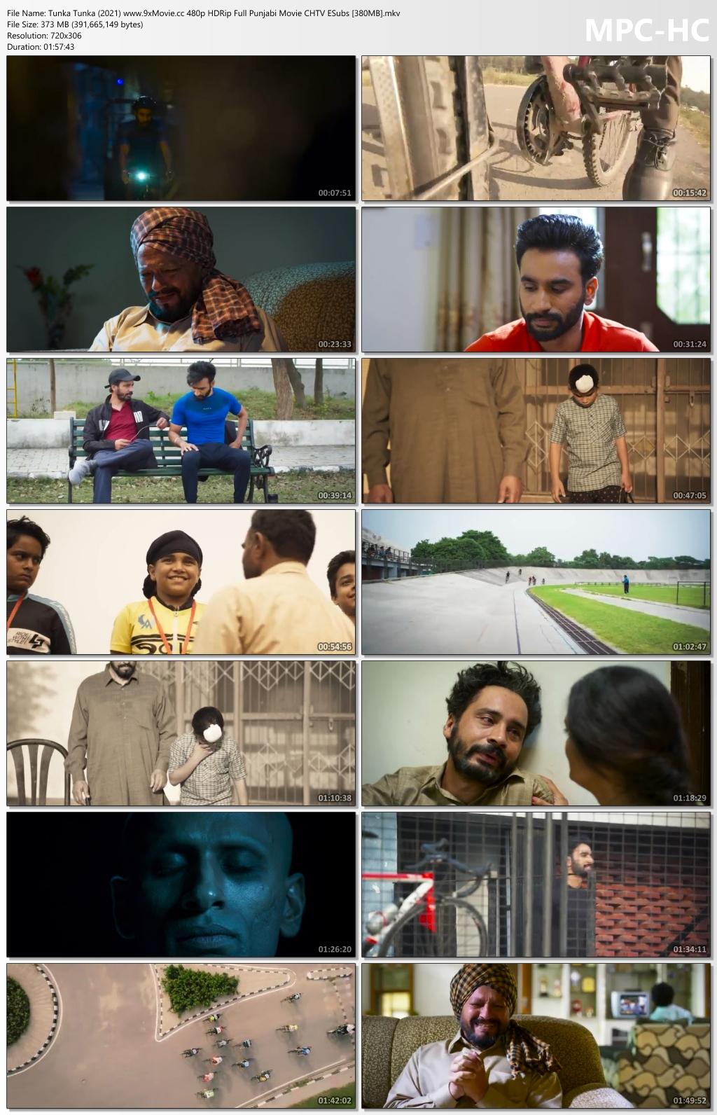 Tunka-Tunka-2021-www-9x-Movie-cc-480p-HDRip-Full-Punjabi-Movie-CHTV-ESubs-380-MB-mkv