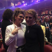 shania-celinedion-thecolosseum060819-4