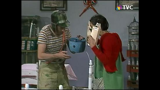 leche-para-la-gata-1979-tvc4.png