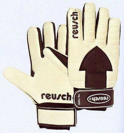 reusch-2001-proorthotec.jpg