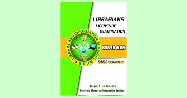 https://i.ibb.co/Qr2hkBb/free-librarian-licensure-examinatio-nreviewer-download.png