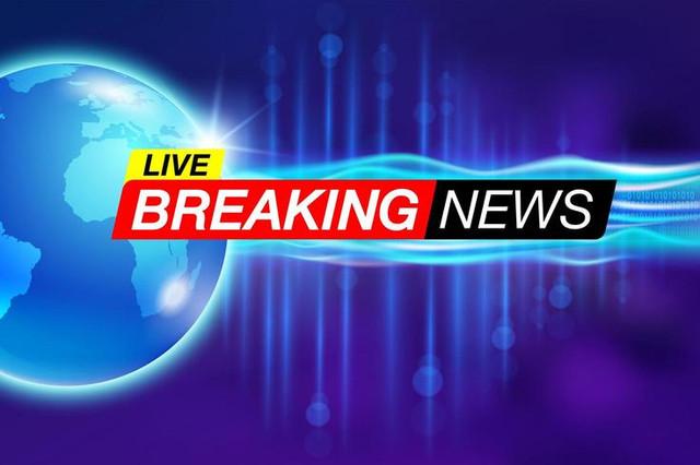 https://i.ibb.co/Qr3F9MG/live-breaking-news-report-banner.jpg