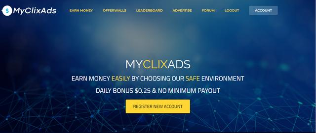 myclixads.com reviews