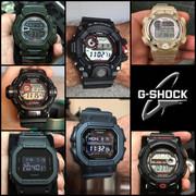 CDB8-E3-D5-84-BB-491-C-80-E3-4-FFDA39-AB153