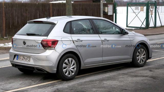 2021 - [Volkswagen] Polo VI Restylée  - Page 4 2-C93-E3-D6-F025-4-D2-B-8-EBF-272915964390