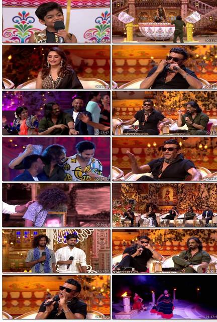 Dance-Deewane-S03-3-July-2021-Hindi-720p-HDRip-570-MB-mkv-thumbsce351b0022c5500e