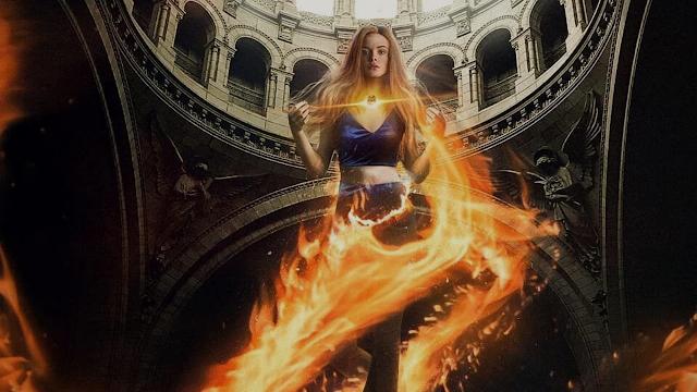 Fate-The-Winx-Saga-netflix