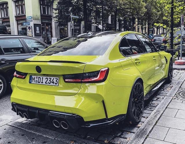 2020 - [BMW] M3/M4 - Page 22 7-DFD5946-4-B2-A-4-A40-A725-45-FBDD713156