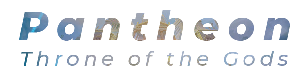 Pantheon-Banner.png