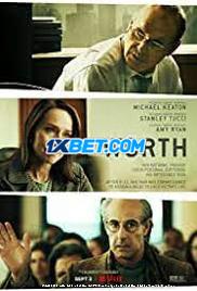 Worth (2020) Bengali Dubbed Movie Watch Online