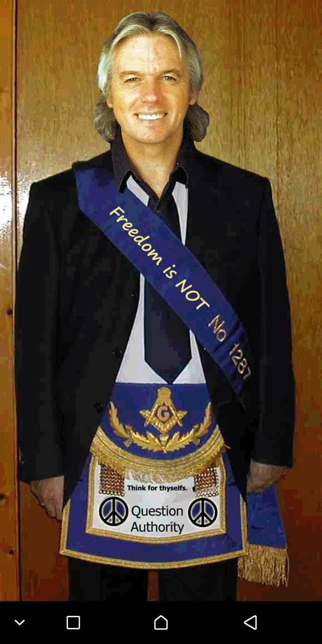david-icke-freemason.jpg