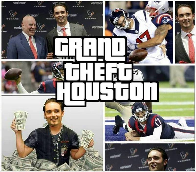 Grand-Theft-Houston.jpg