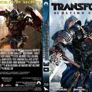 transformers bluray3d