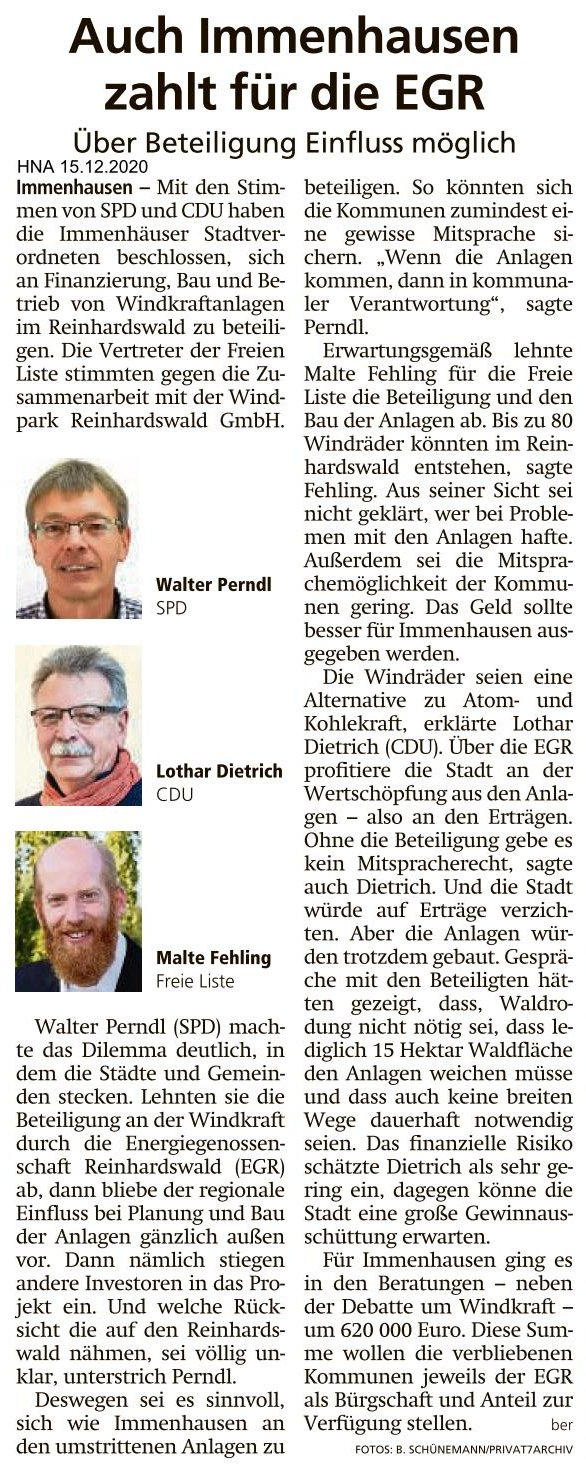 2020-12-15-HNA-Auch-Immenhausen-zahlt-f-r-die-EGR