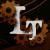 Lacrim Tenebris // Confirmación Afiliación Élite 50x50