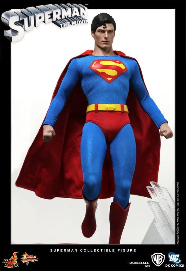 https://i.ibb.co/QrdfVn6/mms152-superman3.jpg