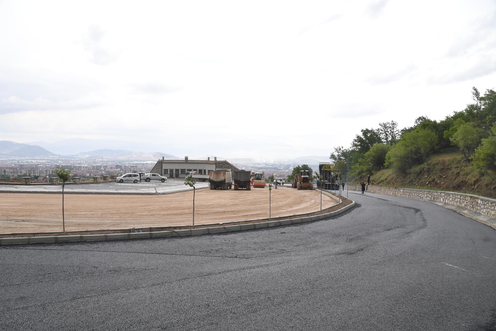 11-06-2021-kirazlidere-asfalt-4