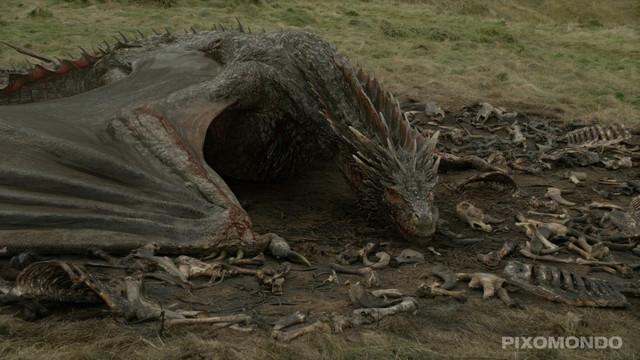pixomondo-game-of-thrones-season-5-dragons-vfx-television-vray-maya-02