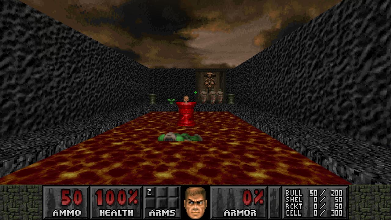 Screenshot-Doom-20210318-205849.png