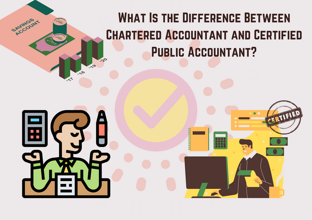 What-Is-the-Difference-Between-Chartered-Accountant-and-Certified-Public-Accountant