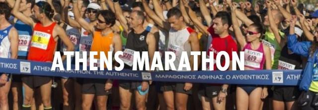 cabecera-maraton-atenas-travelmarathon-es