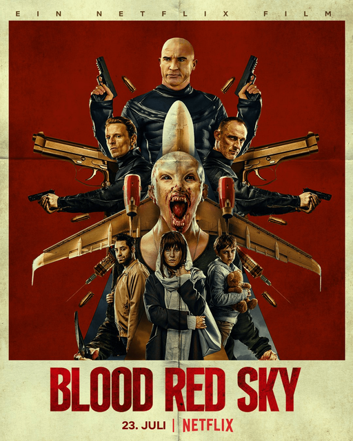 blood-red-sky-poster-1