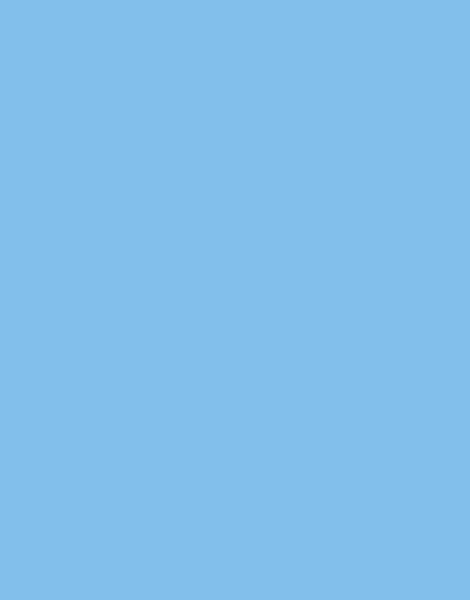 青春遇上死库水 出水芙蓉水灵灵-[青山裕企] スク水 sukumizu-星宫动漫