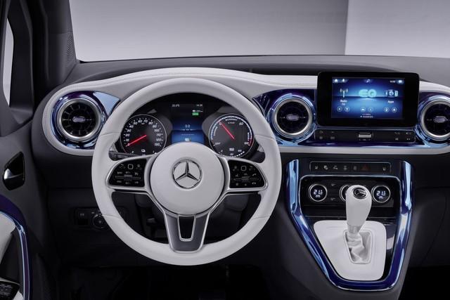 2021 - [Mercedes-Benz] EQT concept  F58-FB522-0-F9-B-4-E14-8817-C3-FA26-EB8-FA1